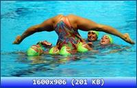 http://i4.imageban.ru/out/2012/10/06/79d005dccaf68db68b1e6b32f37a10a1.jpg