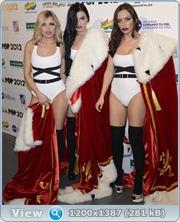 http://i4.imageban.ru/out/2012/10/06/7d96329f3cd797d4c00d114a90aa3be3.jpg