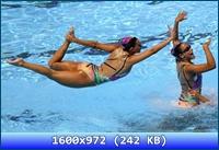 http://i4.imageban.ru/out/2012/10/06/828bce587a14ddce5850d877b1a6edc2.jpg