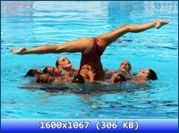 http://i4.imageban.ru/out/2012/10/06/893e3013d2f57d3d48d2ab62af49d9b5.jpg