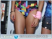 http://i4.imageban.ru/out/2012/10/06/937c856b3675a684177f82acba064425.jpg
