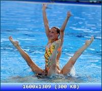 http://i4.imageban.ru/out/2012/10/06/95bcbffe85e4a96f324589b404f340e7.jpg