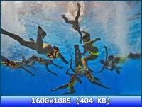 http://i4.imageban.ru/out/2012/10/06/96a3bc3fe35c79abc58a2d9e001ceadf.jpg