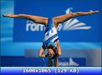 http://i4.imageban.ru/out/2012/10/06/a6a0258dfaebdefac660cdd4ce888397.jpg