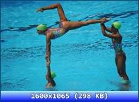 http://i4.imageban.ru/out/2012/10/06/a79d49b5f72955eac3f5a0aad2106137.jpg
