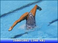 http://i4.imageban.ru/out/2012/10/06/ac60fa49a249ec203a6d5a798501562c.jpg