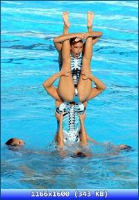 http://i4.imageban.ru/out/2012/10/06/b78cc4beac15a083029c085ec4e89087.jpg