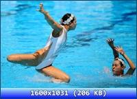 http://i4.imageban.ru/out/2012/10/06/bea98b1464ccb60dd040cdd086584ad4.jpg