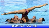 http://i4.imageban.ru/out/2012/10/06/cde91be4aa5dbe5953aa0a53d15132ee.jpg