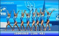 http://i4.imageban.ru/out/2012/10/06/d87c970089053095494fbebe7f186136.jpg