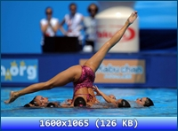 http://i4.imageban.ru/out/2012/10/06/dce423a0758b81c63a734ee424f9771f.jpg