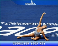 http://i4.imageban.ru/out/2012/10/06/ddf153a7daad6432939bf5625e729ea9.jpg