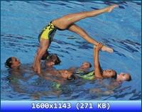 http://i4.imageban.ru/out/2012/10/06/e1dfc0e93d1d3d0dcd499e4af172ac7b.jpg