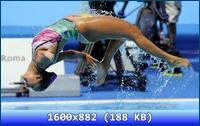 http://i4.imageban.ru/out/2012/10/06/eac070d55a6ec6883fe2a42c6ac54c7b.jpg