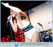 http://i4.imageban.ru/out/2012/10/06/f3e058e8b9393a48064ffa200545edd7.jpg