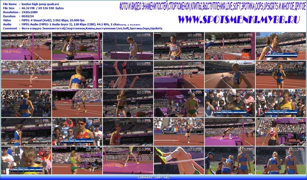 http://i4.imageban.ru/out/2012/10/06/ff4d3402d2b49b2ffb3ec2dddefc4ff3.jpg