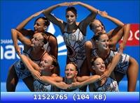 http://i4.imageban.ru/out/2012/10/06/ff6e0d36f854872375e79d5f38b348c9.jpg