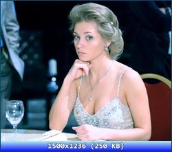 http://i4.imageban.ru/out/2012/10/07/1503e79e8b47b6cc156c32b21000ef2c.jpg