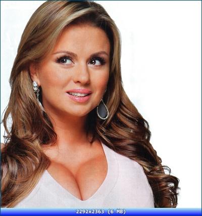 http://i4.imageban.ru/out/2012/10/07/244185888f956c33fcdbe546dd48eb55.jpg