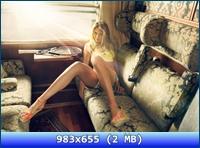 http://i4.imageban.ru/out/2012/10/07/4cdb94908805314f80a833ce52cb9dc1.jpg