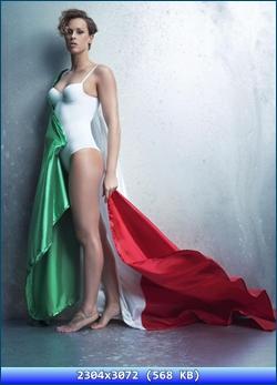 http://i4.imageban.ru/out/2012/10/07/8325f0ab1439245ad053081d98001766.jpg