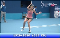 http://i4.imageban.ru/out/2012/10/07/9e7fbffa2e38b3900a6da70849f9699b.jpg