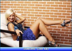http://i4.imageban.ru/out/2012/10/07/b802952b211ef0a3f3140311142b9035.jpg
