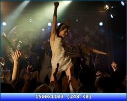 http://i4.imageban.ru/out/2012/10/07/c3ecefa74d725e8e82a380806c586c39.jpg