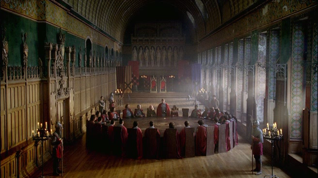 Merlin.s05e01.Rus.Eng.AlexFilm[(002267)21-37-12].PNG
