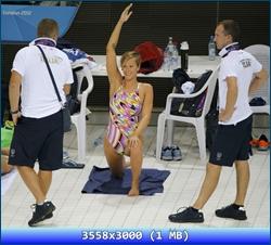 http://i4.imageban.ru/out/2012/10/07/ca0e29c088d84a194e76e53f6a2d7e00.jpg