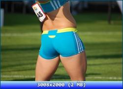 http://i4.imageban.ru/out/2012/10/07/dbbc8d2846e2c90fe7b32d434b291733.jpg