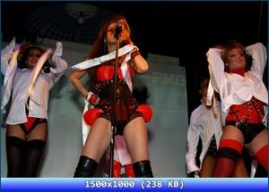 http://i4.imageban.ru/out/2012/10/07/f1a8906567a0c21adf1ff483fe1ebdf1.jpg