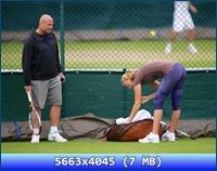 http://i4.imageban.ru/out/2012/10/08/25d83d392d4333d88c81d167306af660.jpg