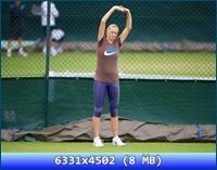 http://i4.imageban.ru/out/2012/10/08/7d7a271ac9f974607cdf0e88a9a51a4e.jpg