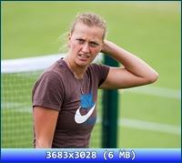 http://i4.imageban.ru/out/2012/10/08/c89d1e0e23eadb3a19dc4652aa27fa12.jpg