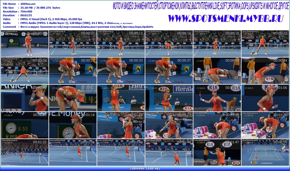 http://i4.imageban.ru/out/2012/10/08/f42fdc9f00c77969471542667c1c6aec.jpg