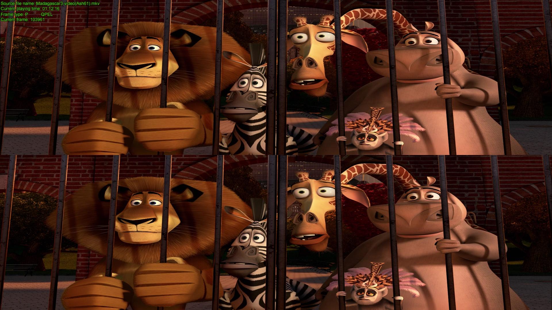 Madagascar3-13.png