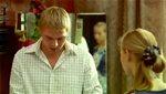 Золотой капкан (2010) DVDRip
