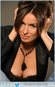 http://i4.imageban.ru/out/2012/10/31/ca8e5ce0513b1a9c9a5b41a0895cfa26.jpg