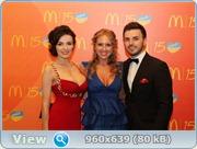 http://i4.imageban.ru/out/2012/10/31/f10782d5ad4e313fd93736c499d93dbc.jpg