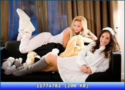 http://i4.imageban.ru/out/2012/11/02/18a50737406b19eb7b11e038bebada5d.jpg