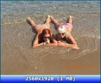 http://i4.imageban.ru/out/2012/11/02/231dd84c822ce41f170d51daf2a4b366.jpg