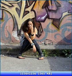 http://i4.imageban.ru/out/2012/11/02/330914635a00ac5df174273a63f6f821.jpg