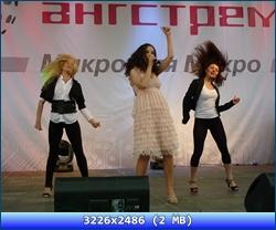 http://i4.imageban.ru/out/2012/11/02/3a7f3b9debebfccf6cd16d261da47227.jpg