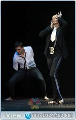 http://i4.imageban.ru/out/2012/11/02/4a9cfd0cc2937f24337c1b51e11c2abd.jpg