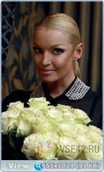 http://i4.imageban.ru/out/2012/11/02/526e5955f6dfdf300483045420683dd7.jpg