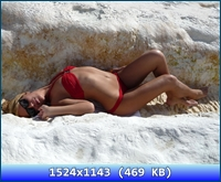 http://i4.imageban.ru/out/2012/11/02/5910e346ba4b665846535679ad98f192.jpg