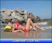 http://i4.imageban.ru/out/2012/11/02/60c08740bdc9c05e00e62c63bc34903a.jpg