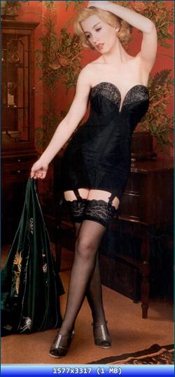 http://i4.imageban.ru/out/2012/11/02/7e96ea59a7c5999fd69f8ae5f8790895.jpg