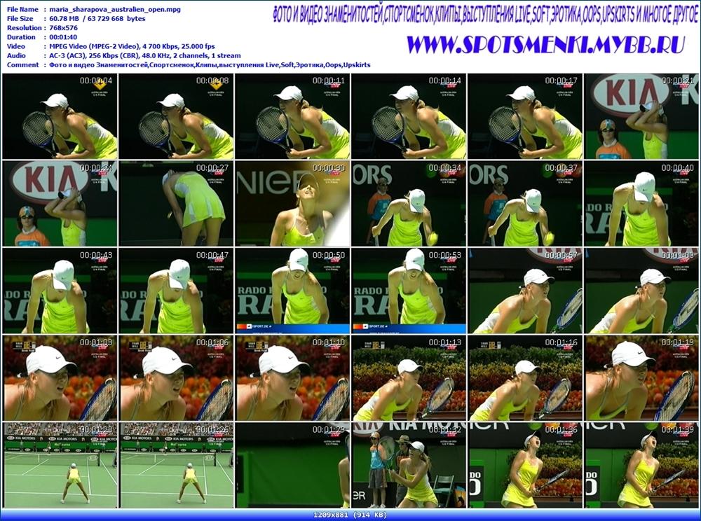http://i4.imageban.ru/out/2012/11/02/8742d1cfbe2b46f3593f8c62903cabb5.jpg